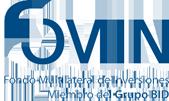logo_fomin