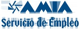 logo_sea